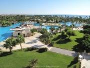 Hurghada 2015 - 007