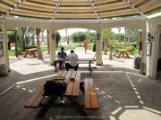 Hurghada 2015 - 014