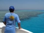 Hurghada 2015 - 026