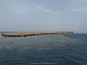 Hurghada 2015 - 090