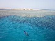 Hurghada 2015 - 106
