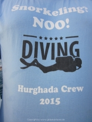Hurghada 2015 - 108