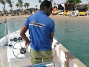 Hurghada 2015 - 134