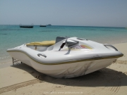 Hurghada 2015 - 140