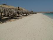 Hurghada 2015 - 145