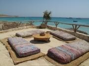 Hurghada 2015 - 149