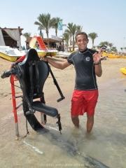 Hurghada 2015 - 153
