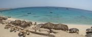 Hurghada 2015 - 158