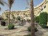 Hurghada 2015 - 002