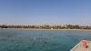 Hurghada 2015 - 010