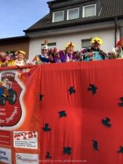 Karneval-2016-032