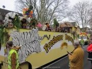 Karneval-2016-039