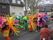 Karneval-2016-044