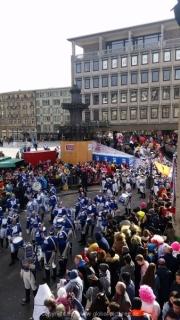 Karneval-2016-081