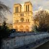 Paris - 18