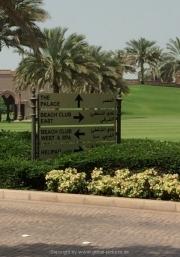 Abu Dhabi 2016 - 002
