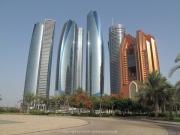 Abu Dhabi 2016 - 012