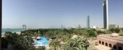 Abu Dhabi 2016 - 025