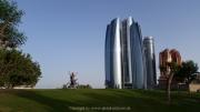 Abu Dhabi 2016 - 028