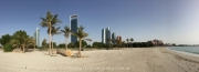 Abu Dhabi 2016 - 030