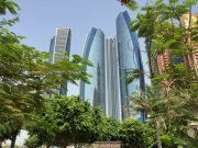 Abu Dhabi 2016 - 036