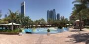 Abu Dhabi 2016 - 037