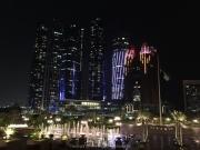Abu Dhabi 2016 - 047