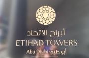 Abu Dhabi 2016 - 050