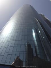 Abu Dhabi 2016 - 051