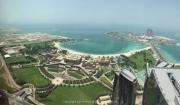 Abu Dhabi 2016 - 060