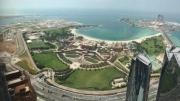 Abu Dhabi 2016 - 062