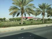 Abu Dhabi 2016 - 085