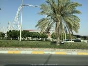 Abu Dhabi 2016 - 086