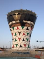 Abu Dhabi 2016 - 093