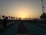 Abu Dhabi 2016 - 094