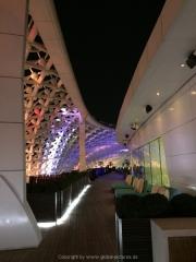 Abu Dhabi 2016 - 100