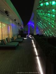 Abu Dhabi 2016 - 106