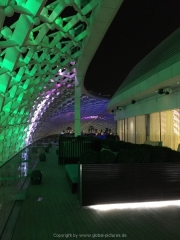 Abu Dhabi 2016 - 107