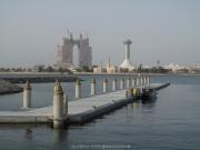 Abu Dhabi 2016 - 117