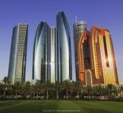 Abu Dhabi 2016 - 132