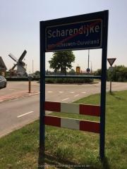 Scharendijke-2016-060