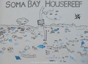 Soma Bay - 023