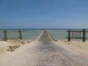 Soma Bay - 030