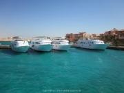 Soma Bay - 049