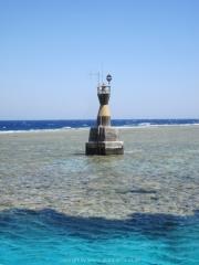 Soma Bay - 054