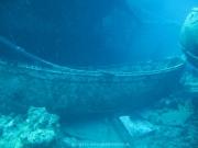Soma Bay - 170
