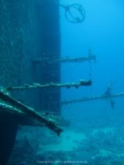 Soma Bay - 176