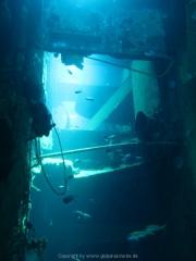 Soma Bay - 180