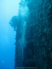 Soma Bay - 181