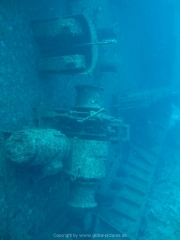 Soma Bay - 183